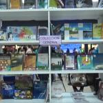 Lanzamiento del Primer Festival Nacional de Publicaciones Educativas | CNU – MINED – INATEC