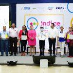 Culmina con éxito el Primer Festival Nacional de Publicaciones Educativas de Nicaragua