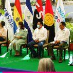 """Subsistemas Educativos realizan Lanzamiento del II Festival de Publicaciones """"Índice Nicaragua 2021"""""""