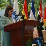 Inaugurado II Festival de Publicaciones educativas ÍNDICE – NICARAGUA 2021